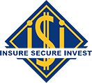 Insure Secure Invest Pty Ltd
